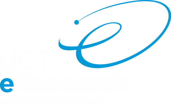 098_ROTH_EResearch Logo 2